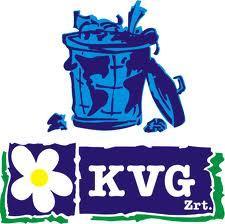 KVG Zrt