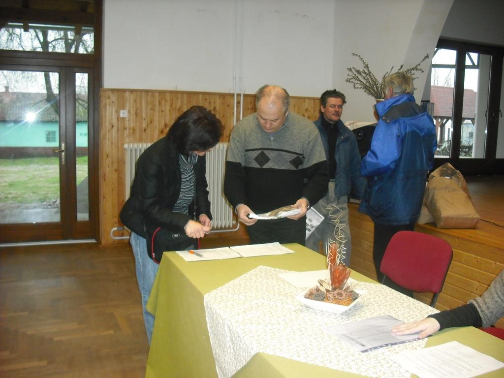 aláíratás