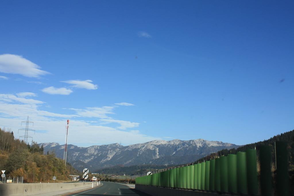 Ausztria 2