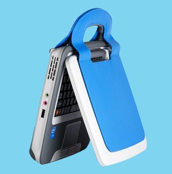 Albacomp laptop.jpg