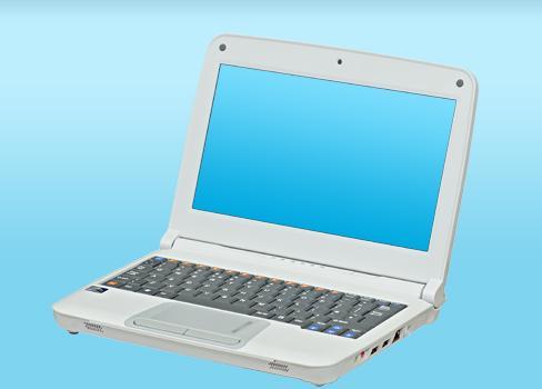 Albacomp laptop-1.jpg
