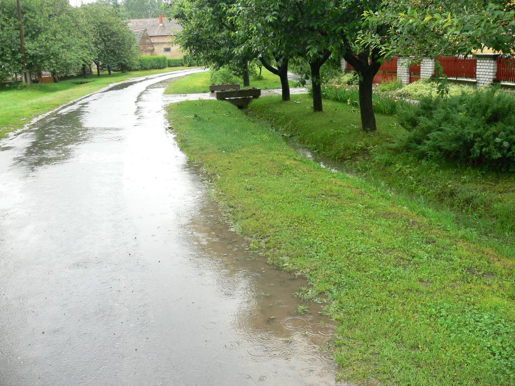 Petőfi utca