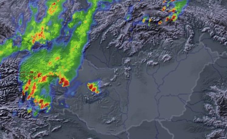 2015 július 8 fél három radarkép