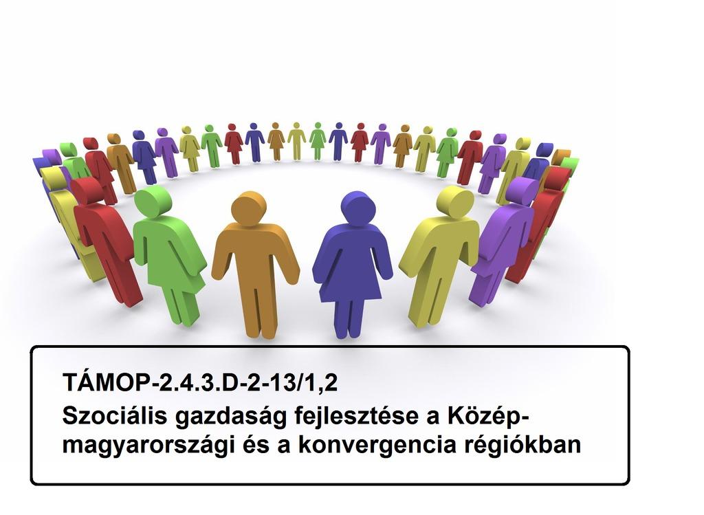 TÁMOP-2.4.3 logó