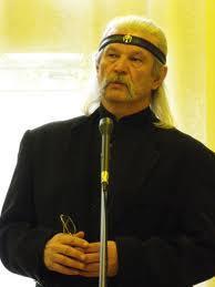 Dr Papp Lajos