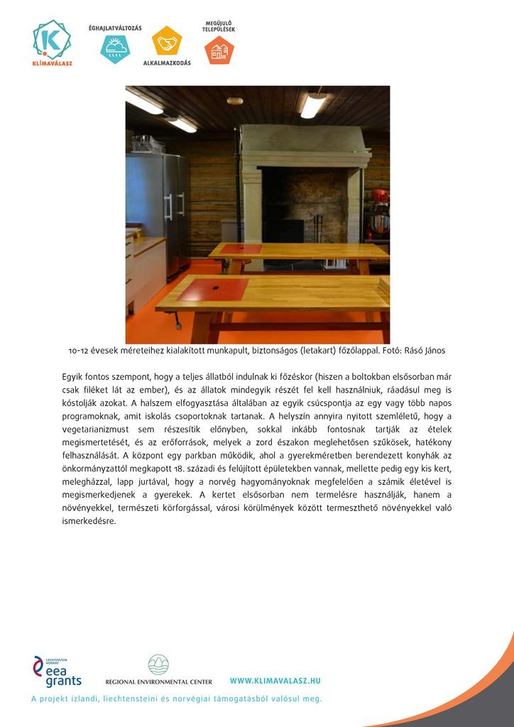 klimavalasz_tanulmanyut_osszefoglalo_Page_13.jpg