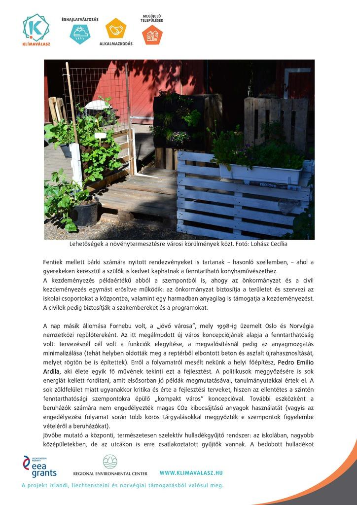 klimavalasz_tanulmanyut_osszefoglalo_Page_14.jpg