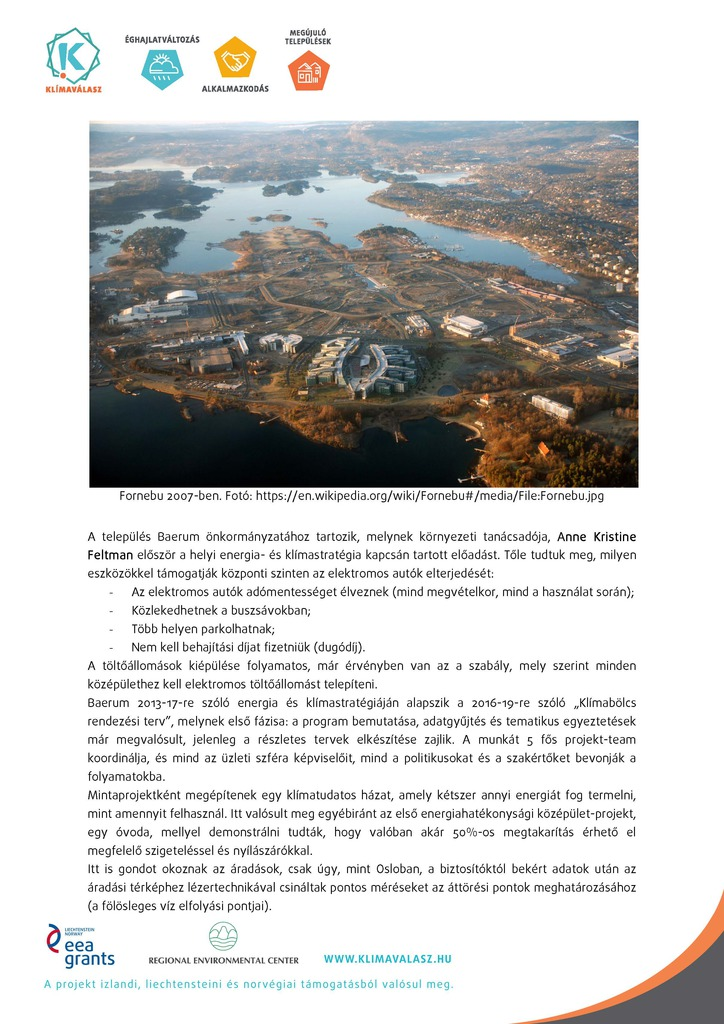 klimavalasz_tanulmanyut_osszefoglalo_Page_16.jpg