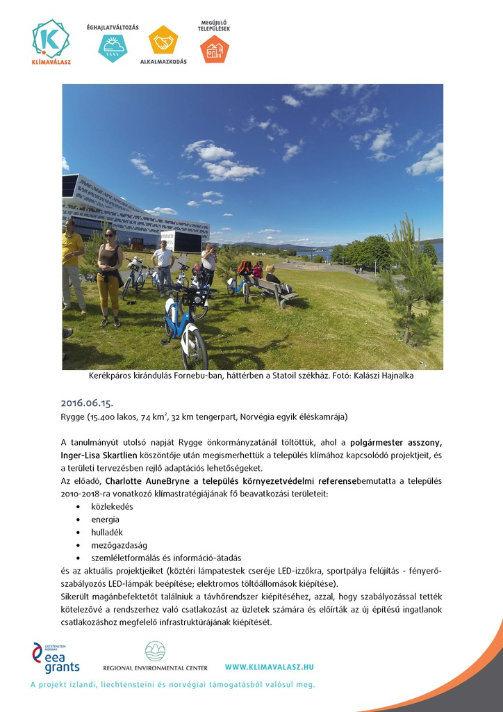 klimavalasz_tanulmanyut_osszefoglalo_Page_18.jpg