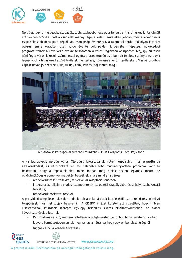 klimavalasz_tanulmanyut_osszefoglalo_Page_08.jpg
