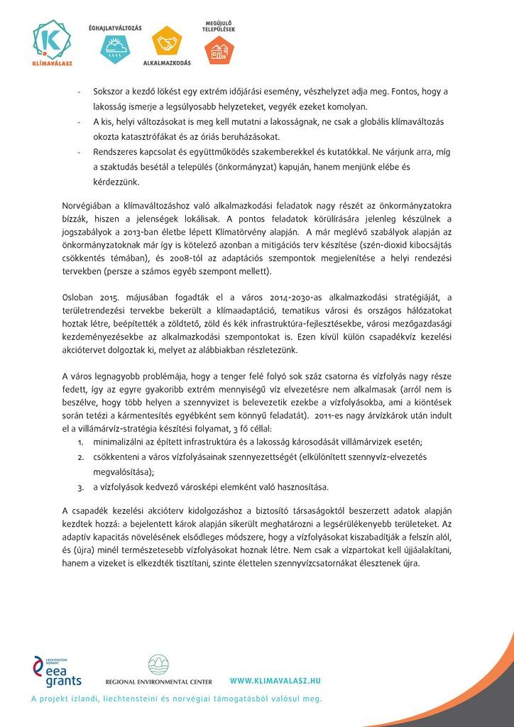 klimavalasz_tanulmanyut_osszefoglalo_Page_09.jpg