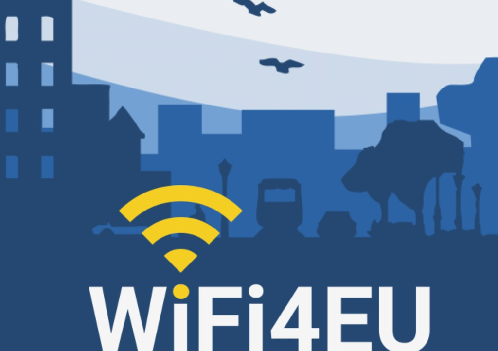 Wifi4EU_Free_Wifi_for_Europeans.png