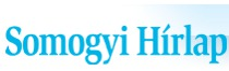 Somogyi Hírlap