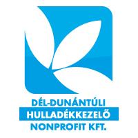 DDH Nonprofit Kft